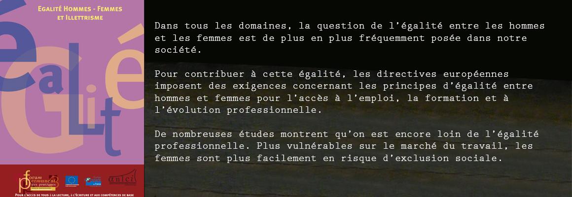 CVB-EGALITE-HOMMES-FEMMES
